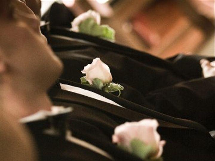 Tmx 1333377420672 Finn0094 Katonah wedding florist