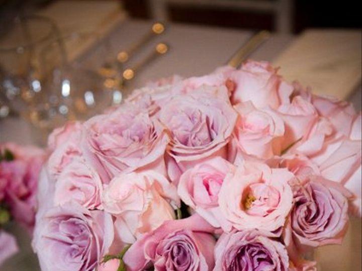 Tmx 1333377453794 Finn0260 Katonah wedding florist