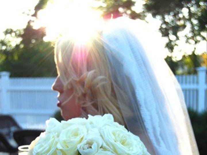Tmx 1333377510448 Finn2043 Katonah wedding florist
