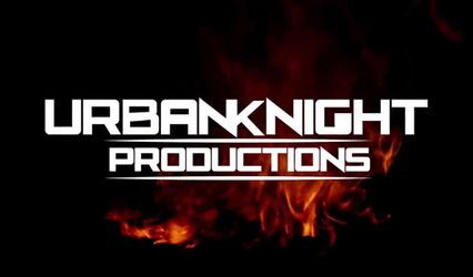 Urban Knight Productions
