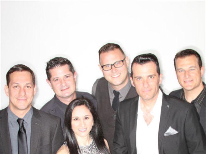 Tmx 1472157178675 Download 1 Orlando wedding band