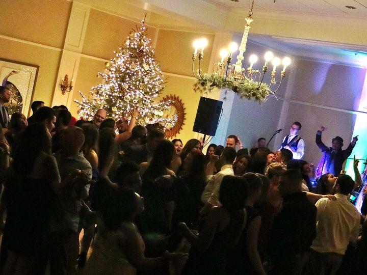 Tmx 1481669924119 Ang Edited Orlando wedding band