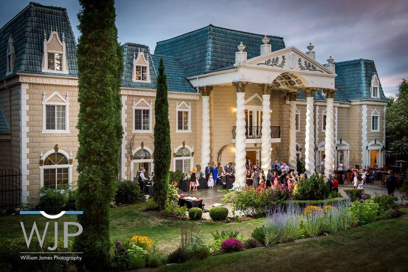 9d3806fb6205f369 1446786434794 the empress estate wedding venue 108