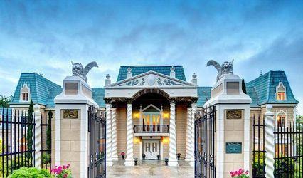 The Empress Estate 2