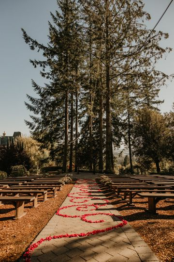 the empress estates woodland washington wedding elizabeth and kaelan188 51 659913 161645129429570