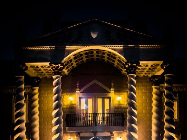 Tmx 1388171538483 Romance At Empres Woodland, WA wedding venue