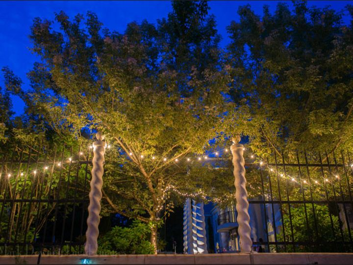 Tmx 1388173260924 Garden Light Woodland, WA wedding venue