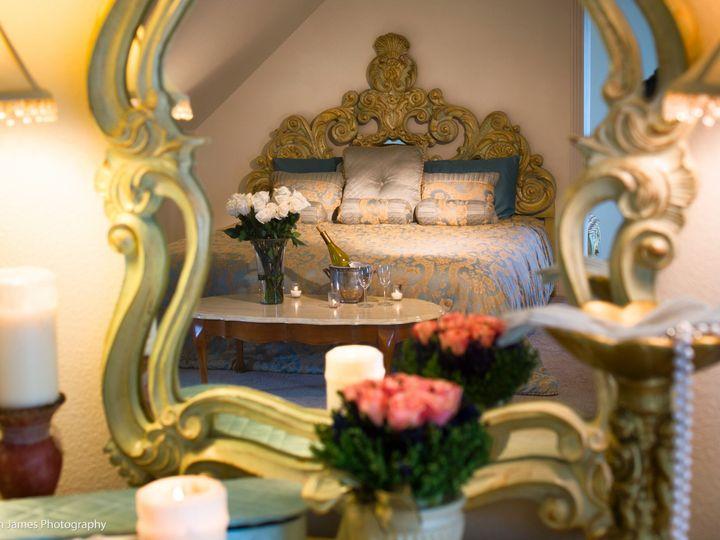 Tmx 1388173543525 Wjp 000 Woodland, WA wedding venue