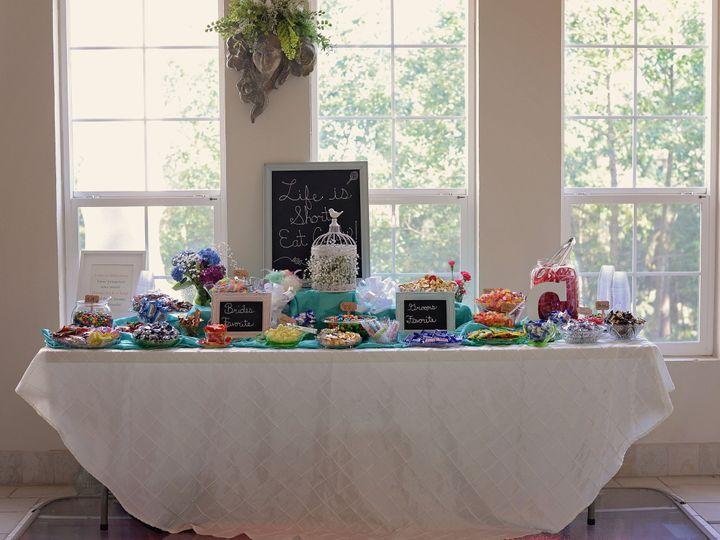 Tmx 1445975505349 271 Woodland, WA wedding venue