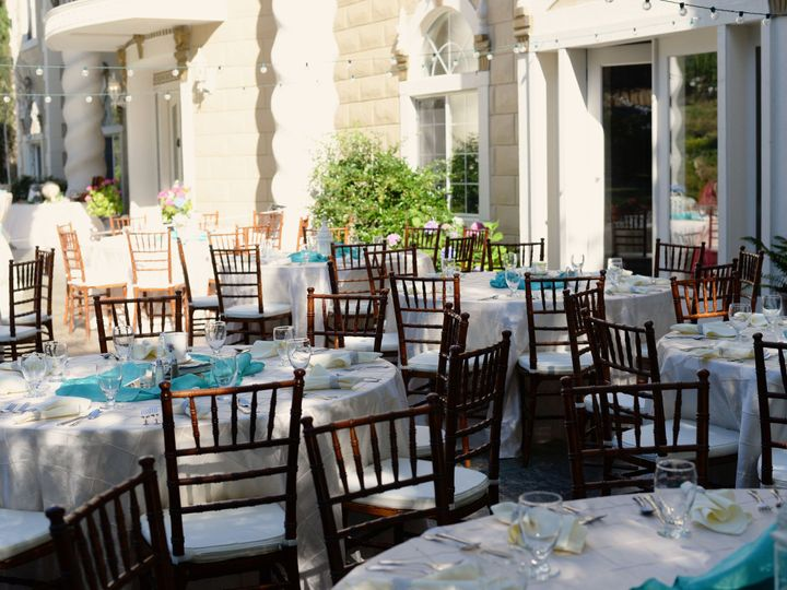 Tmx 1445975703669 299 Woodland, WA wedding venue