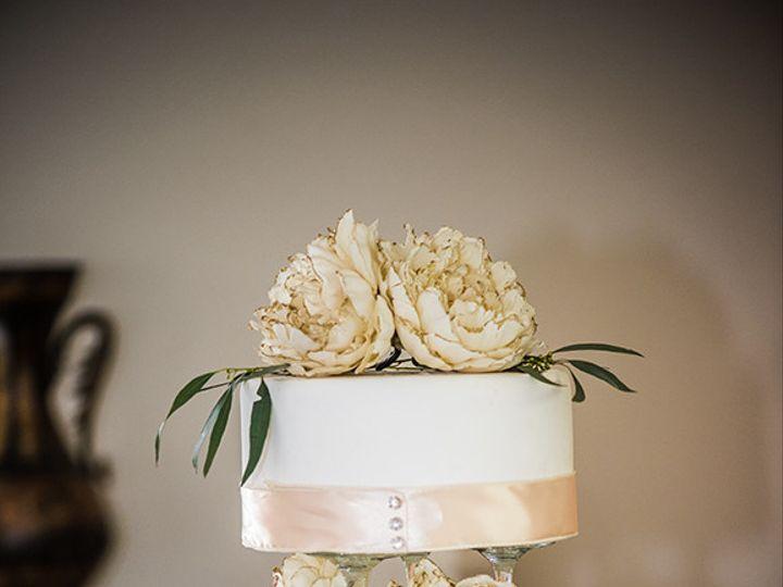 Tmx 1446785383282 The Empress Estate Wedding Venue And Bb 38 Woodland, WA wedding venue