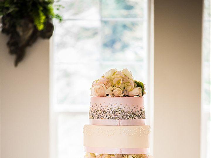 Tmx 1446785398189 The Empress Estate Wedding Venue And Bb 40 Woodland, WA wedding venue