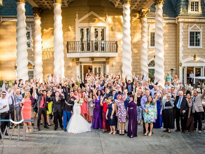 Tmx 1446785746817 The Empress Estate Wedding Venue 137 Woodland, WA wedding venue