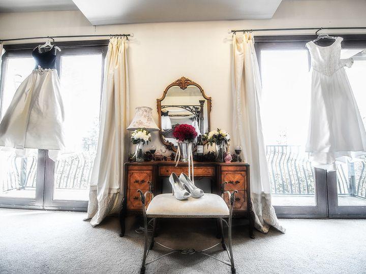 Tmx 1511830953655 Bridal Suite Dress Woodland, WA wedding venue