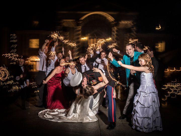 Tmx 1511831116227 Militarybridegroommm Woodland, WA wedding venue
