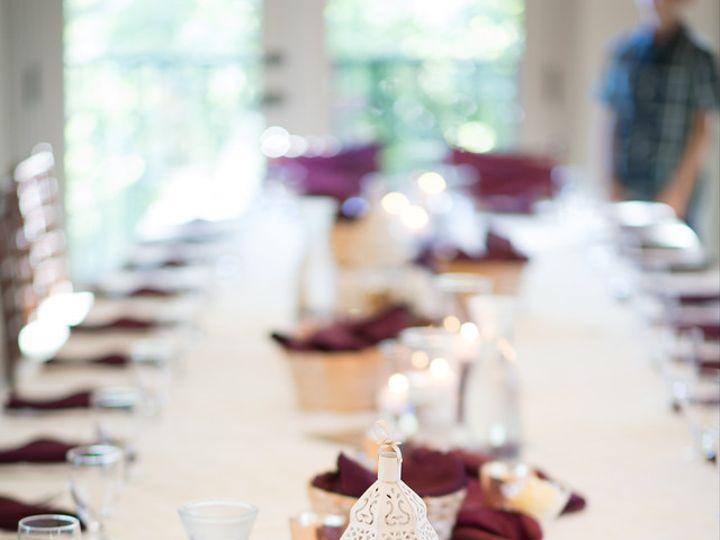 Tmx 1511831934836 Rehearsaldinner Woodland, WA wedding venue