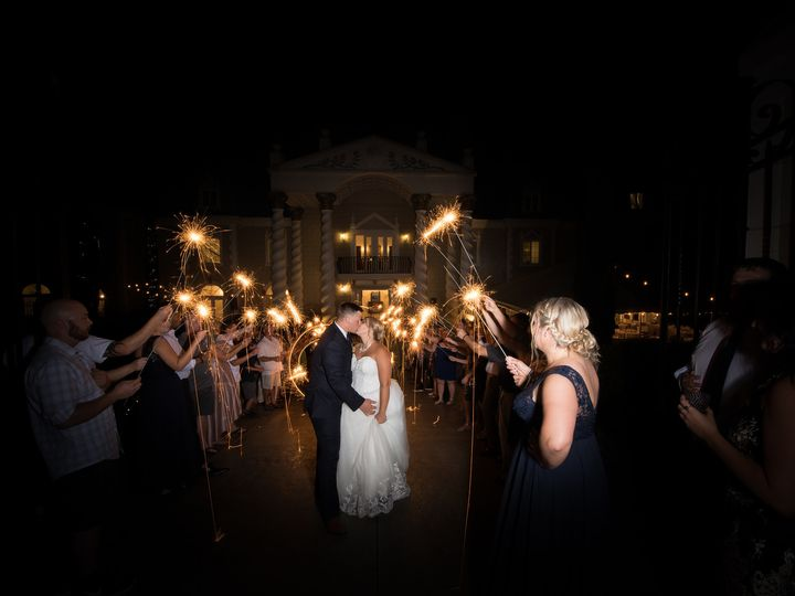 Tmx 1511832004963 Sparklerss Woodland, WA wedding venue