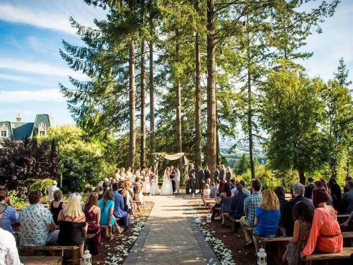 Tmx 1520461350 Cb7afb0c1120aeb5 1520461348 Ad65be0df3034615 1520461340648 3 IMG 1914 Woodland, WA wedding venue