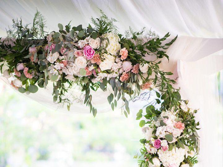 Tmx 1521658099 7efaa6b66ecc8b42 1521658097 92570151dc9ef891 1521658085170 10 Florals3 Woodland, WA wedding venue