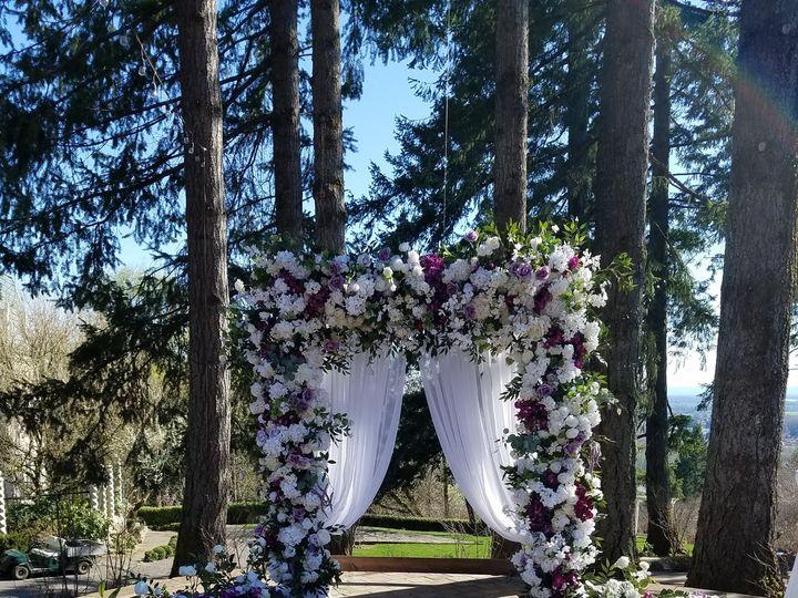 Tmx 20190330 154924 1554077314840 51 659913 V1 Woodland, WA wedding venue