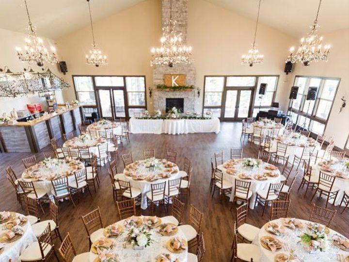 Tmx 42640232 1939244256122317 2591511282754519040 N 51 659913 V1 Woodland, WA wedding venue