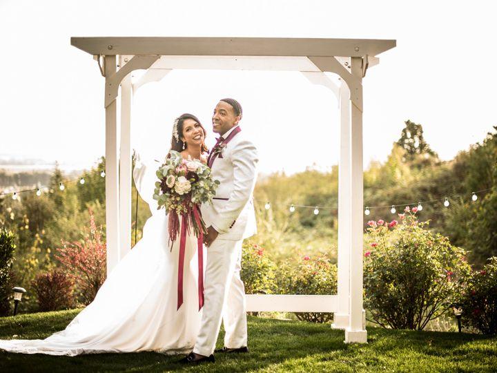 Tmx Dsc 2742 51 659913 V1 Woodland, WA wedding venue