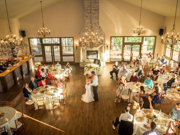 Tmx Empresswed 14 51 659913 Woodland, WA wedding venue