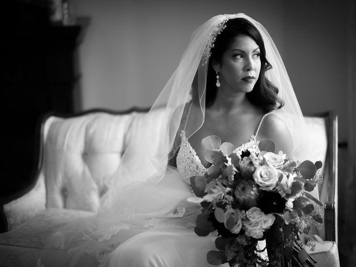 Tmx I Hvd2fq2 X3 51 659913 Woodland, WA wedding venue
