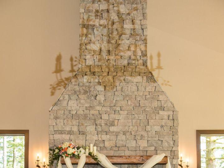 Tmx Wjp 0044 1 1 51 659913 V1 Woodland, WA wedding venue