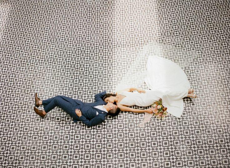 Maritha Mae Photography