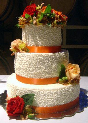 Meemos Bakery Wedding Cake San Antonio TX WeddingWire