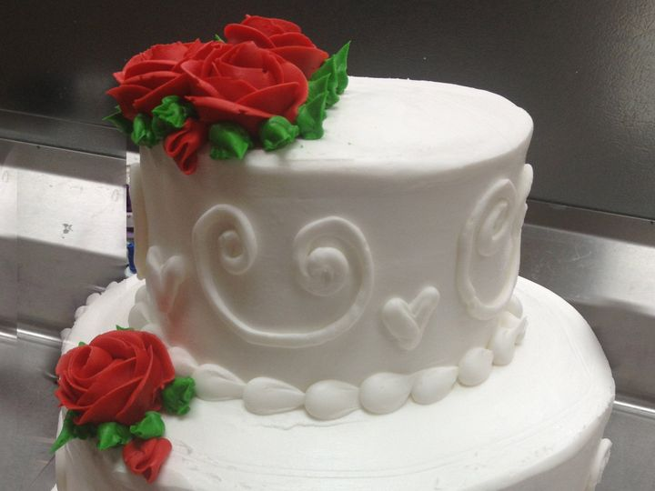 Tmx 4510 51 540023 San Antonio, TX wedding cake
