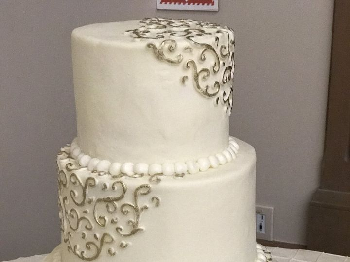 Tmx Img 0045 2 51 540023 San Antonio, TX wedding cake