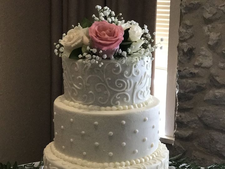 Tmx Img 0048 2 51 540023 San Antonio, TX wedding cake