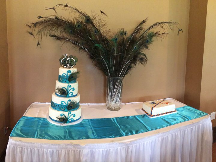 Tmx Img 0215 51 540023 San Antonio, TX wedding cake