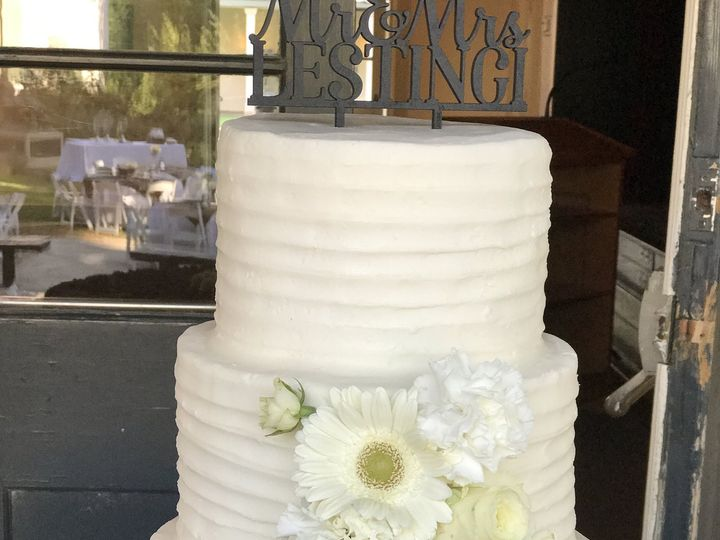 Tmx Img 0288 51 540023 San Antonio, TX wedding cake