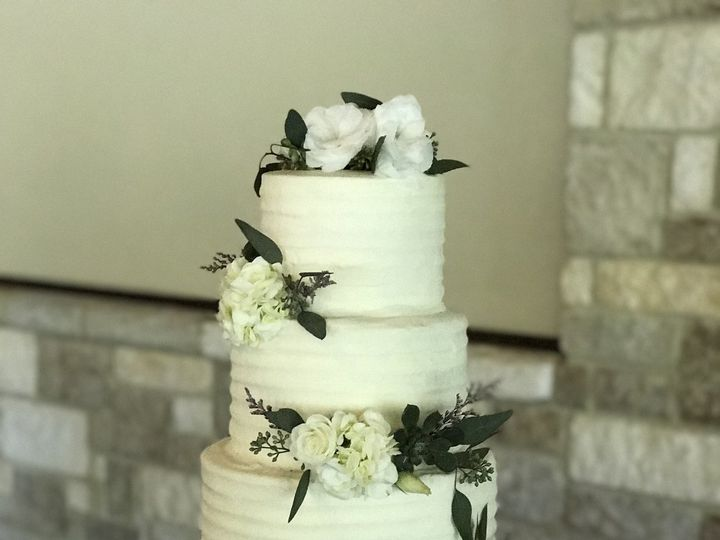 Tmx Img 0311 51 540023 San Antonio, TX wedding cake
