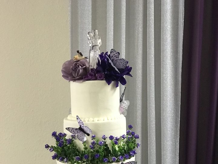 Tmx Img 0387 51 540023 San Antonio, TX wedding cake