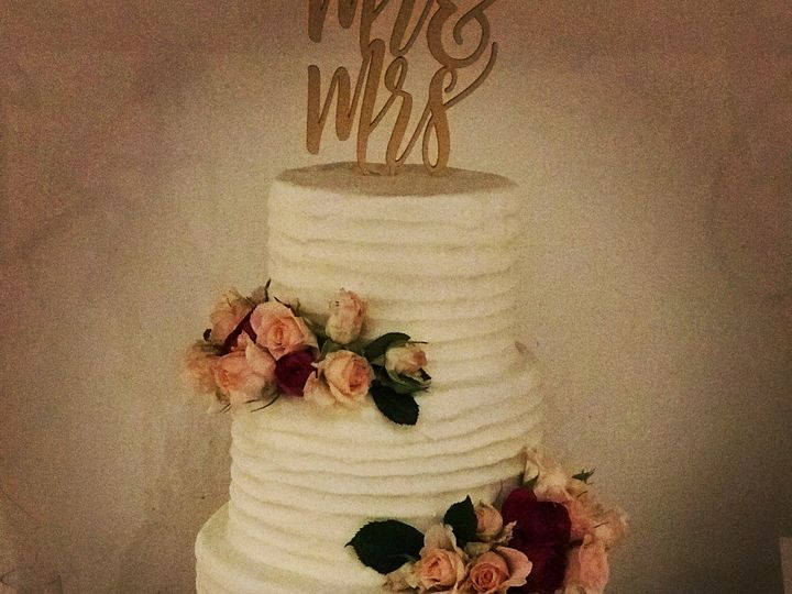Tmx Img 0415 51 540023 San Antonio, TX wedding cake