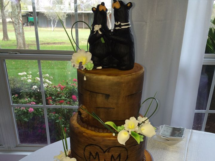 Tmx Img 0474 51 540023 San Antonio, TX wedding cake
