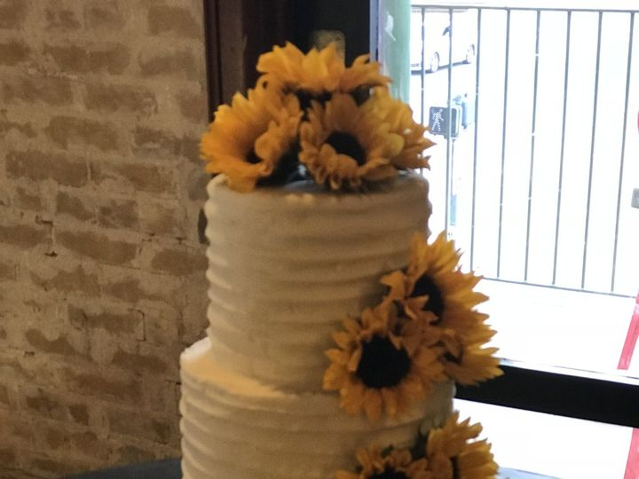 Tmx Img 0475 51 540023 San Antonio, TX wedding cake