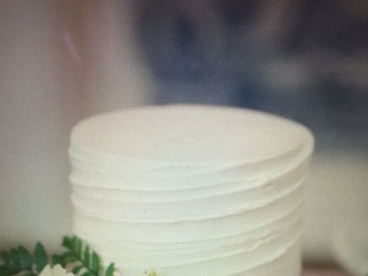 Tmx Img 5432 51 540023 San Antonio, TX wedding cake