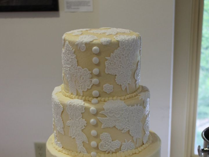 Tmx Img 9611 51 540023 San Antonio, TX wedding cake