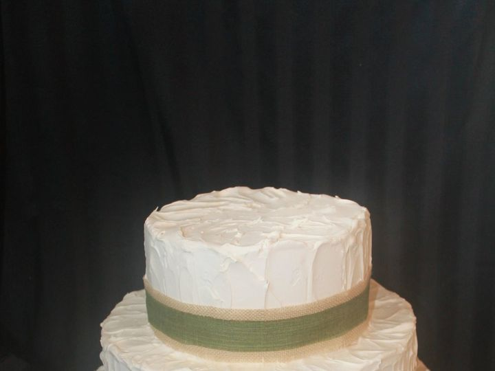 Tmx Img 9646 51 540023 San Antonio, TX wedding cake