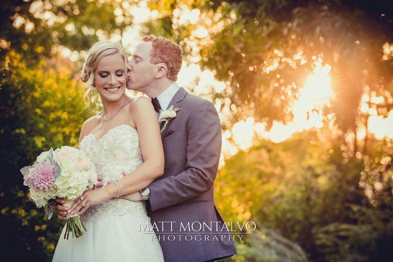 barr mansion wedding photography 21 copy