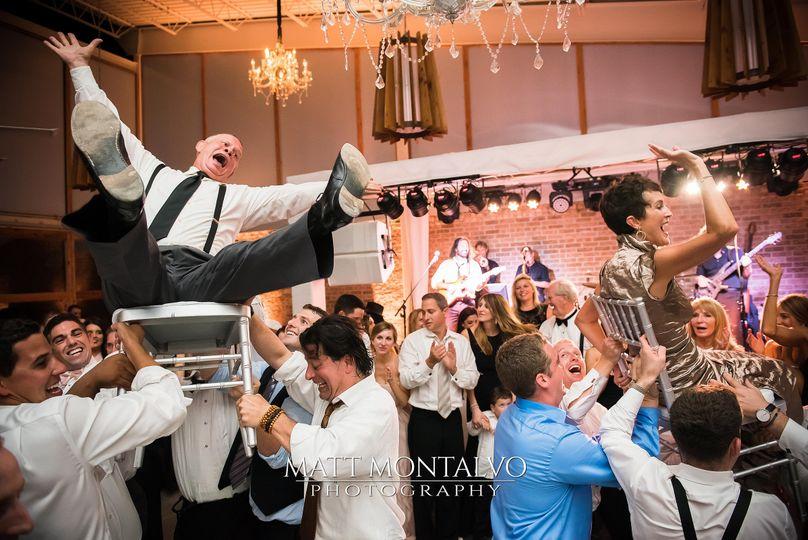 barr mansion wedding photography 41 copy