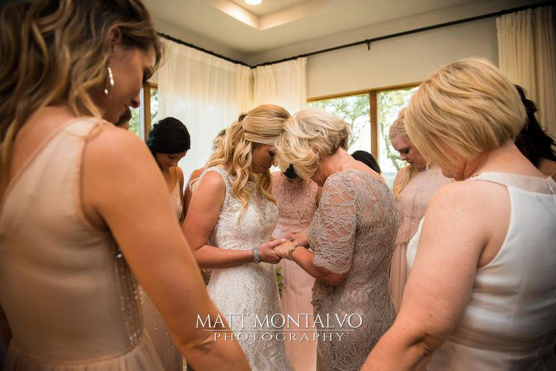 800x800 1495465202344 canyonwoodridgeweddingphotography 20 copy