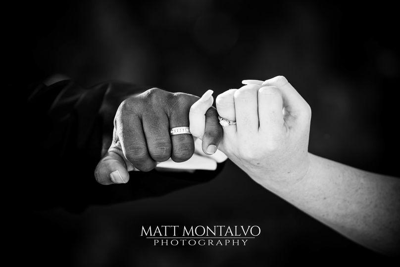 matt montalvo photography 1 copy