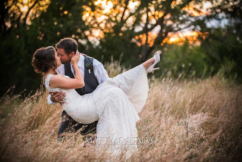 vista west ranch wedding photographer 1 copy