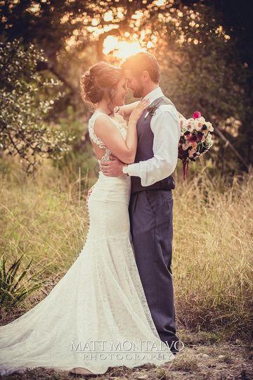 vista west ranch wedding photographer 36 copy